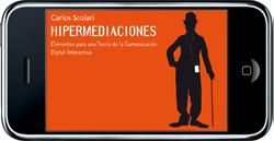 iphone_hipermediaciones_250