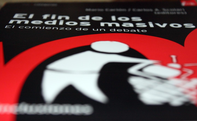libro-libros-3617655-o
