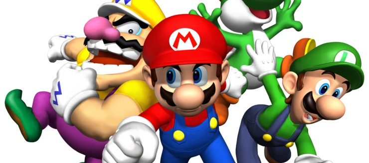 super-mario-64-ds-all_mooki