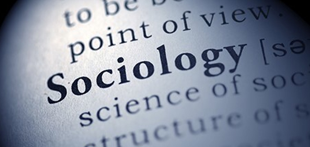 sociology-in-dictionary-008