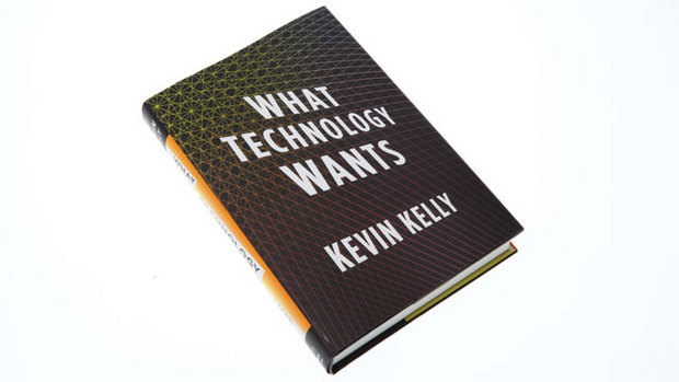 kevin-kelly-book_rdax_620x349