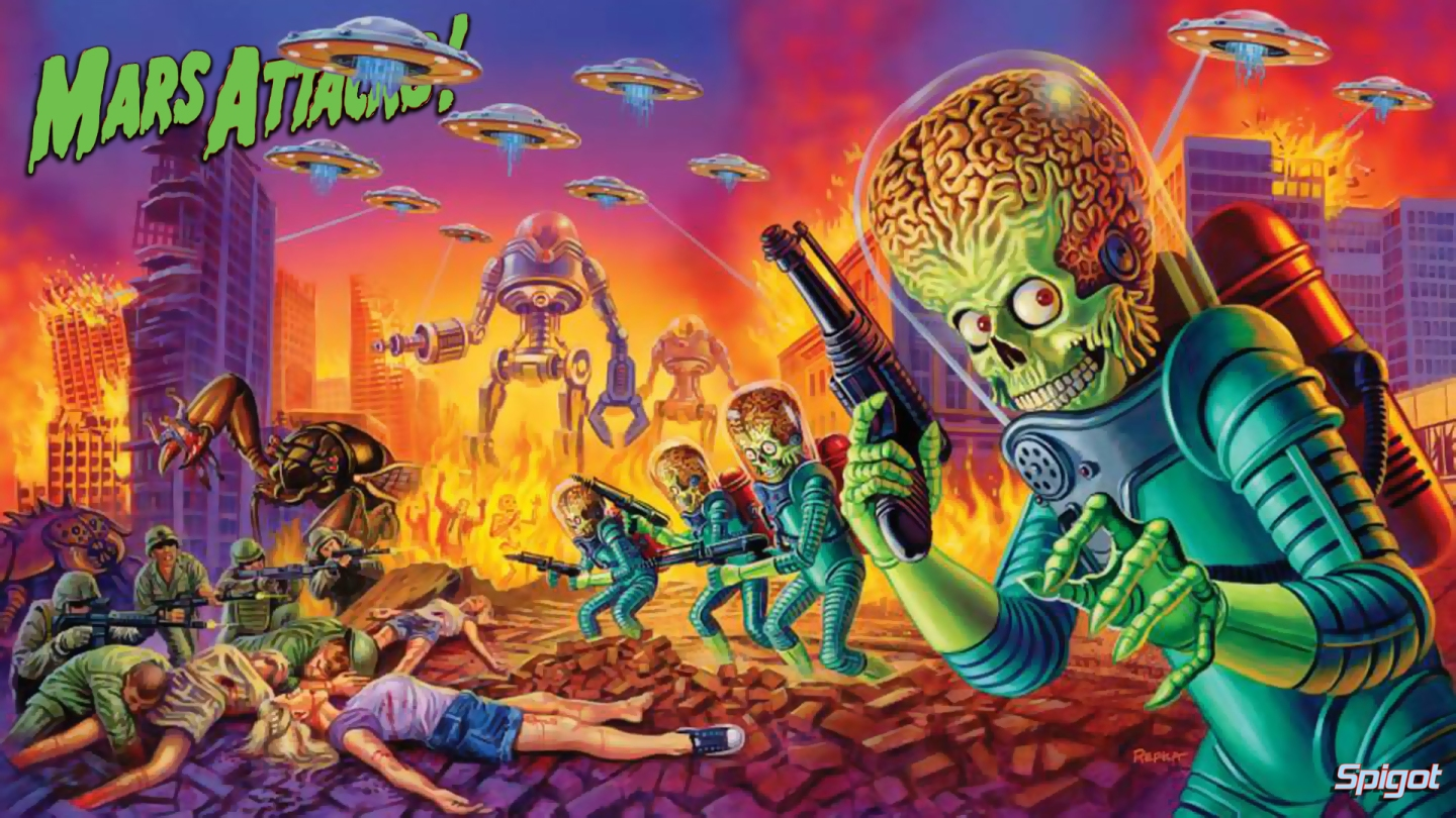 mars-attacks-16