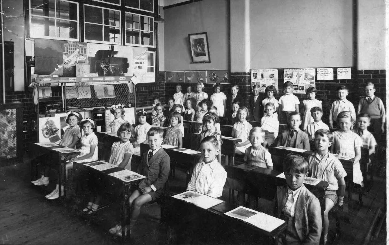 Educación, evaluación y fracasoescolar.