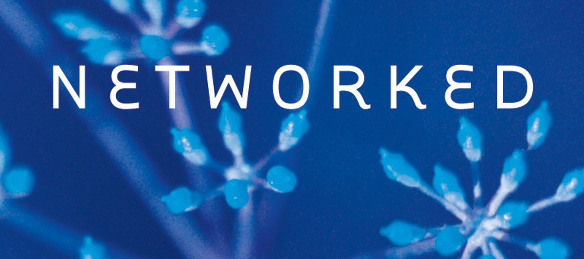 NETWORKED 1