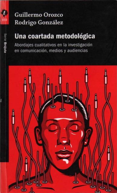 Estudios de recepción en América Latina: más allá de las audiencias. (5/5)