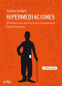 Conversaciones sobre las interfaces y las hipermediaciones. (3/6)