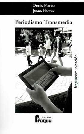 Conversaciones sobre las interfaces y las hipermediaciones. (4/6)