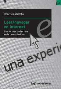 Conversaciones sobre las interfaces y las hipermediaciones. (2/6)