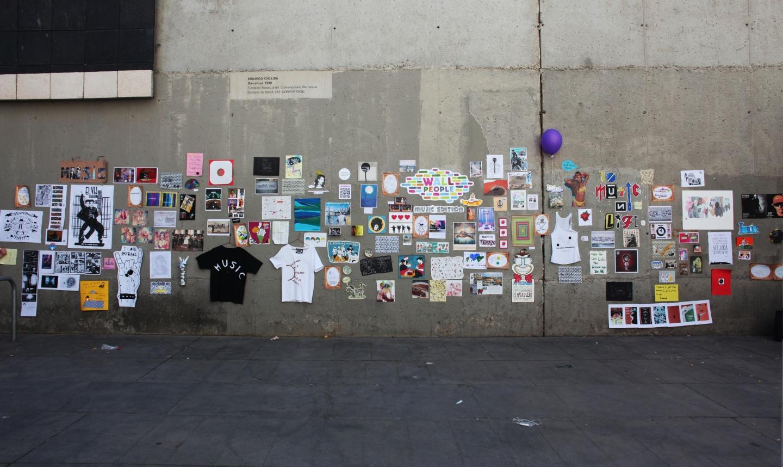 Wallpeople-Barcelona-