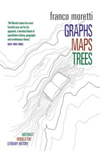 moretti-graphs-maps-trees