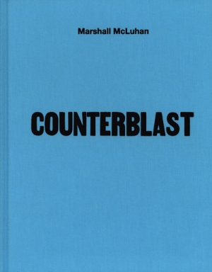 mcluhan_counterblast18