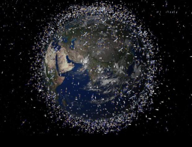Basura-Espacial-e1298315784154
