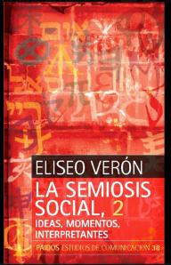 La-semiosis-social-2