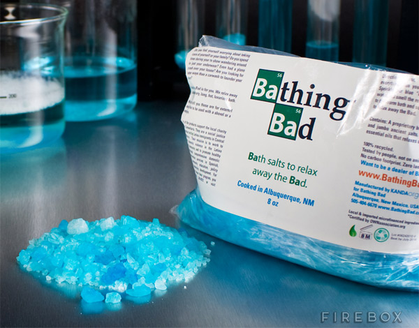 breaking-bad-ducha-2