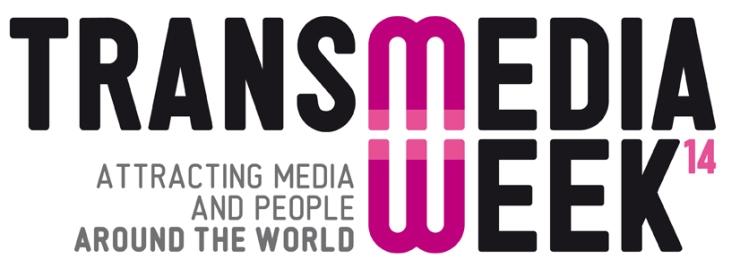 mini transmedia logo