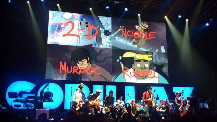 800px-gorillaz_live_2010