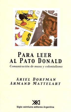 ParaLeerAlPatoDonald1