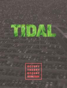 tidal4-228x300