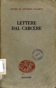 Einaudi 03-1
