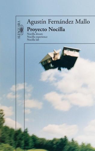 principal-alfaguara-publica-i-proyecto-nocilla-i-trilogi-agustin-fernandez-mallo-1-316x500