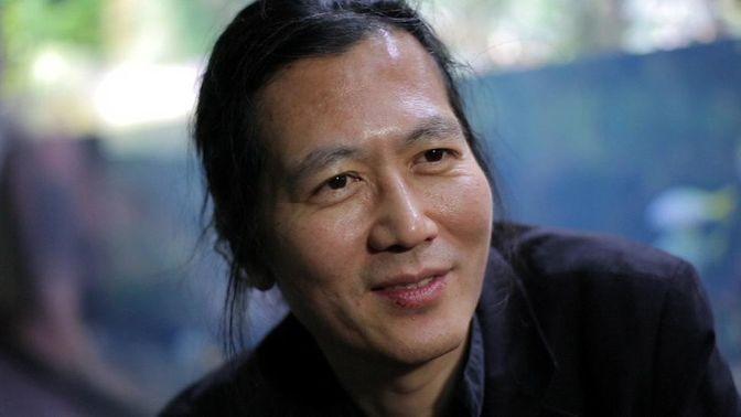 Byung-Chul-Han-foto-ZDF