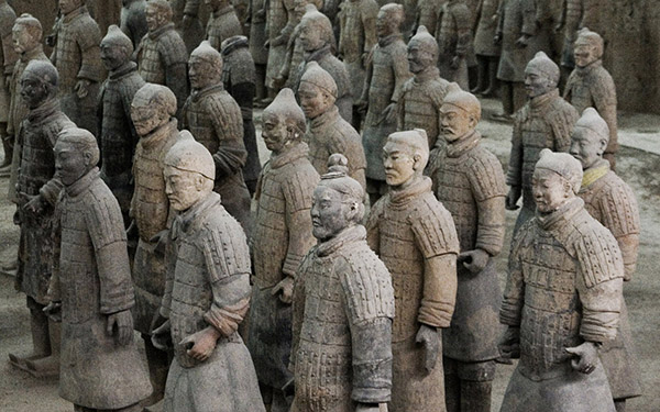 Byung-Chul Han: ¿filosofía para dummies?(II).