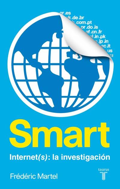 smart cub.indd