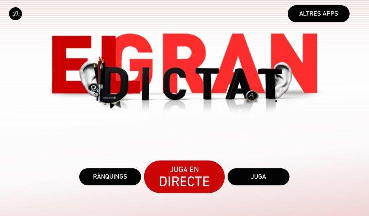 el-gran-dictat-6fff62-h900