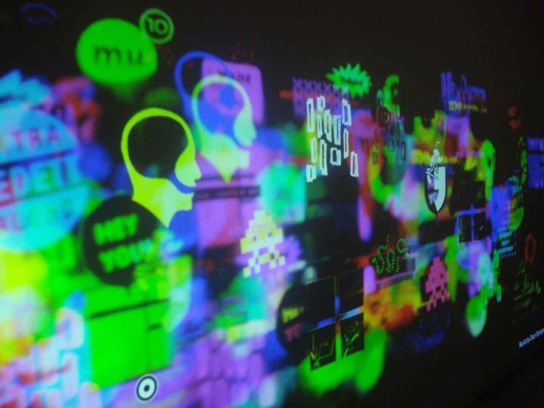 Proyecto Comunicadores Digitales (I): 10 añosdespués