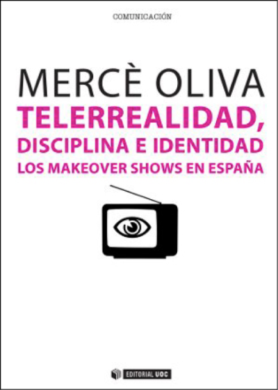moliva_libro