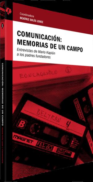 kaplun_libro