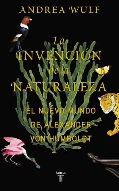 TA18088 invencion de la naturaleza.indd